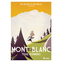 MONT_BLANC_Collection_DBDB_A3