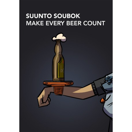 SUUNTO SOUBOK