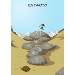 Kilianito
