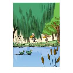 Run-avec-des-canards
