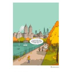 Run-a-Central-Park