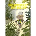 Des Bosses Et Des Bulles - Tome 2 - Second souffle