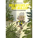 Des Bosses Et Des Bulles - Tome 4 - Quadriceps en quarantaine