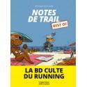 Des Bosses Et Des Bulles - Notes de Trail - Best Of